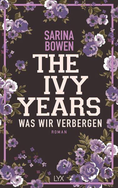 Bildergebnis für the ivy years zitate was wir verbergen