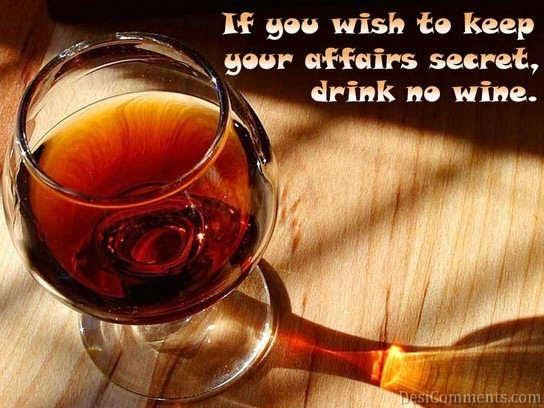 Alcoholic Women Graphics Myspace