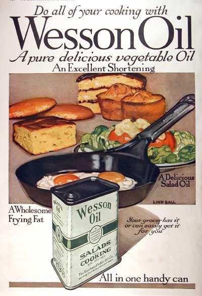 File:Wesson Oil ad.jpg