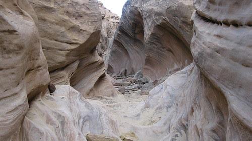 03.26.10 Farnsworth Canyon