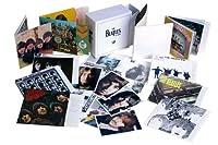 "Cover of ""The Beatles Mono Box Set"""