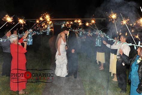 35 best images about Selah Springs Weddings on Pinterest