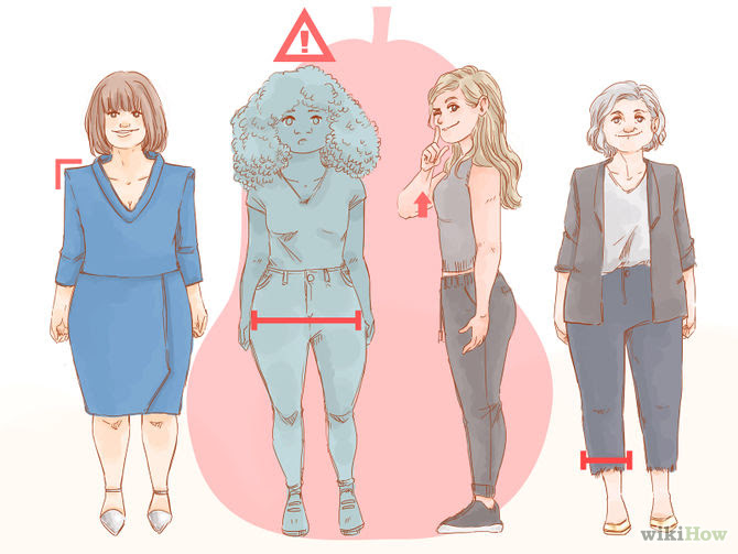 Dress for Your Body Type Step 9 Version 2.jpg