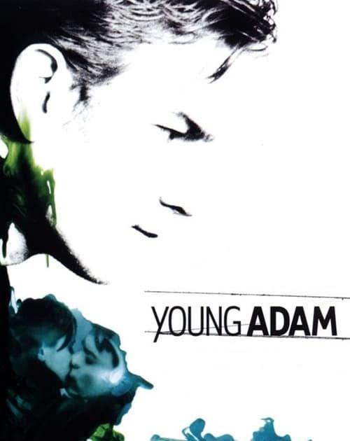 Young Adam Stream