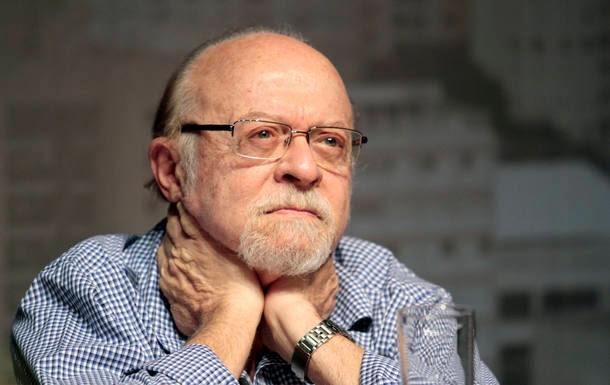 Alberto Goldman
