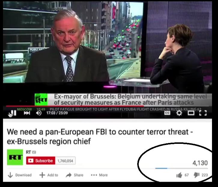 pan-european-1