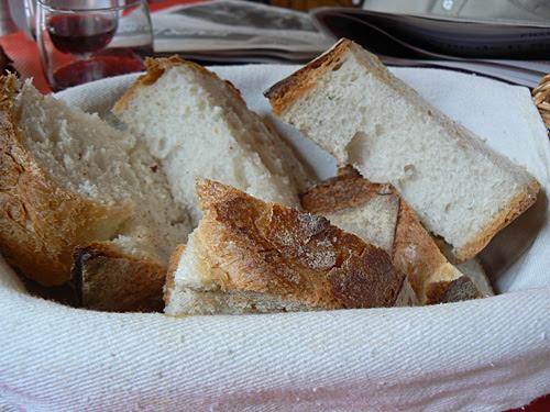 pain de campagne.jpg