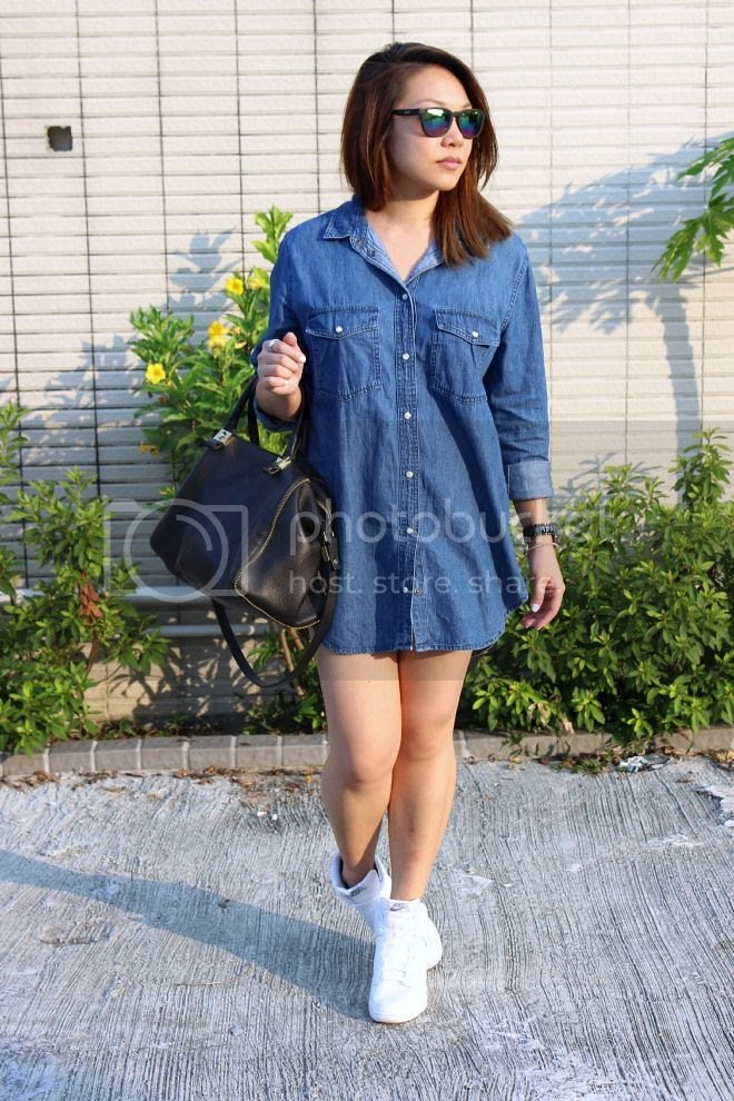photo Denim-Shirt-1jpg_zps1e20ac4b.jpg