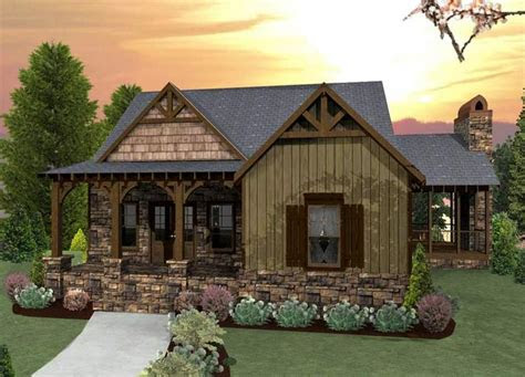 stunning small cute house plans ideas home building