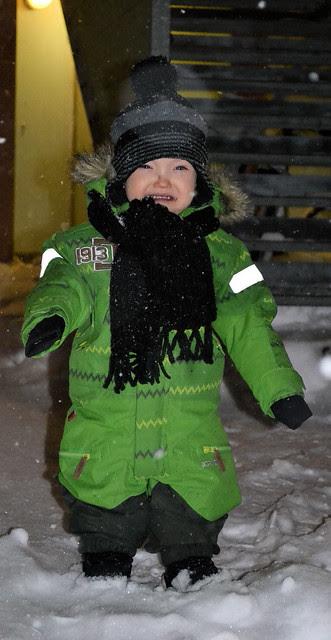 snö 003muok