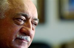 Charter schools inspired by Fethullah Gulen operate in 100 countries, including the USA.