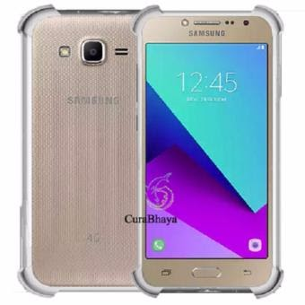 Jual Case for Samsung Galaxy J2 Prime 4G LTE Duos | Anti Crack Anti Pecah Anti