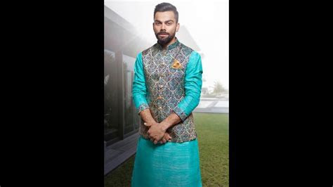 Kurtas   Designer Kurta Pajama for Men, Latest Stylish