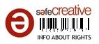 Safe Creative #0806150736697