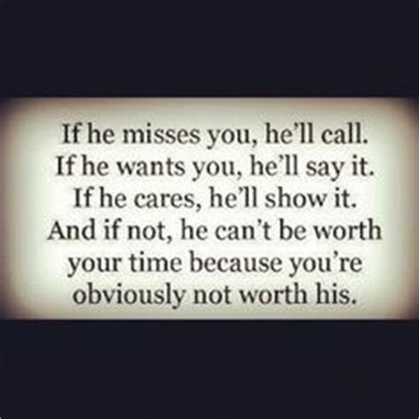 Hes Not Worth It Quotes Pinterest