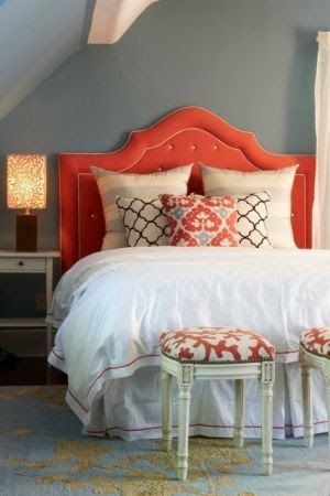 Bed room photos bedroom decor love for Love bedroom photo