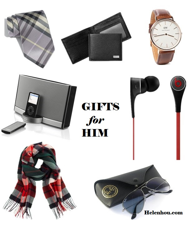 Gift Ideas For Boyfriend Gift Ideas For Boyfriends Dad