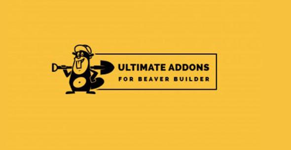 Ultimate Addons for Beaver Builder v1.13.2