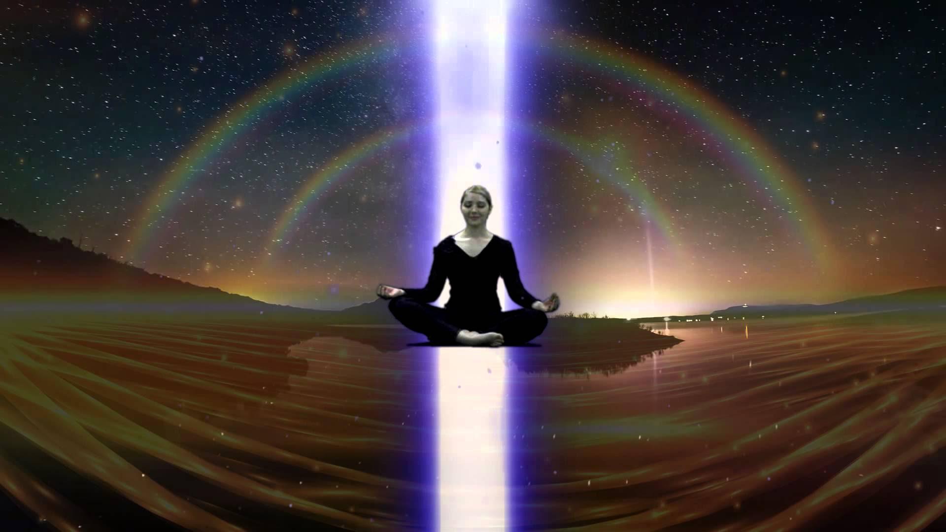 Resultado de imagen de 21 de agosto Meditación Guiada de la Unidad en el Eclipse Solar