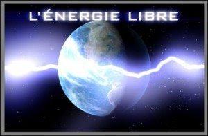 energie-libre
