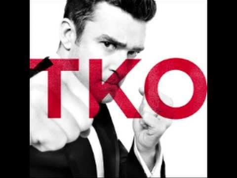 ¡Justin Timberlake en el iTunes Festival!