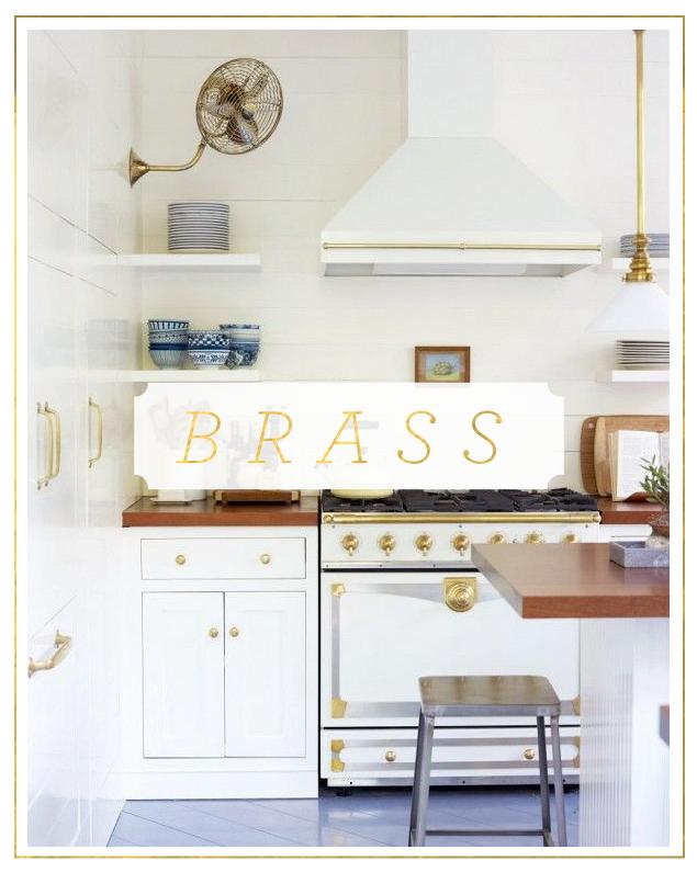 favorite brass fixtures by pencil shavings studio home decor interior design brass lighting gold lamps sconces www.pencilshavingsstudio.com