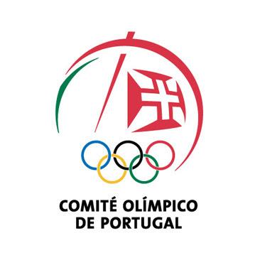 comité olimpico