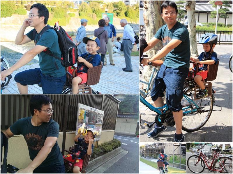 腳踏車篇.JPG