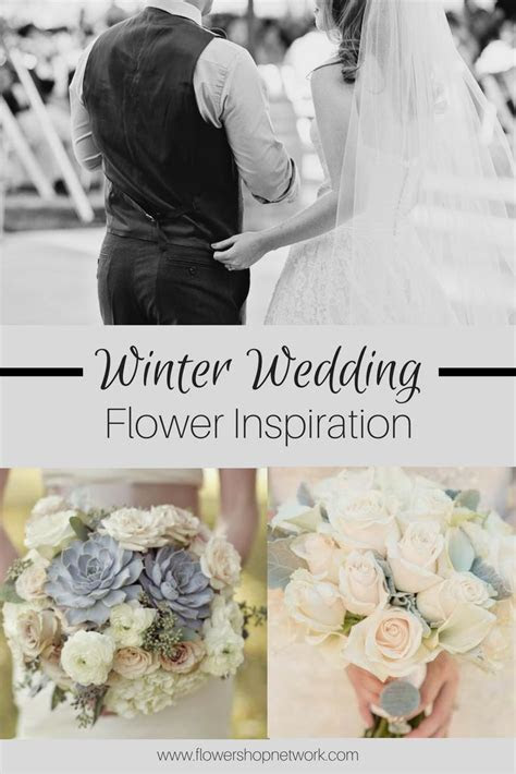 57 best Wedding Ceremony Flowers images on Pinterest