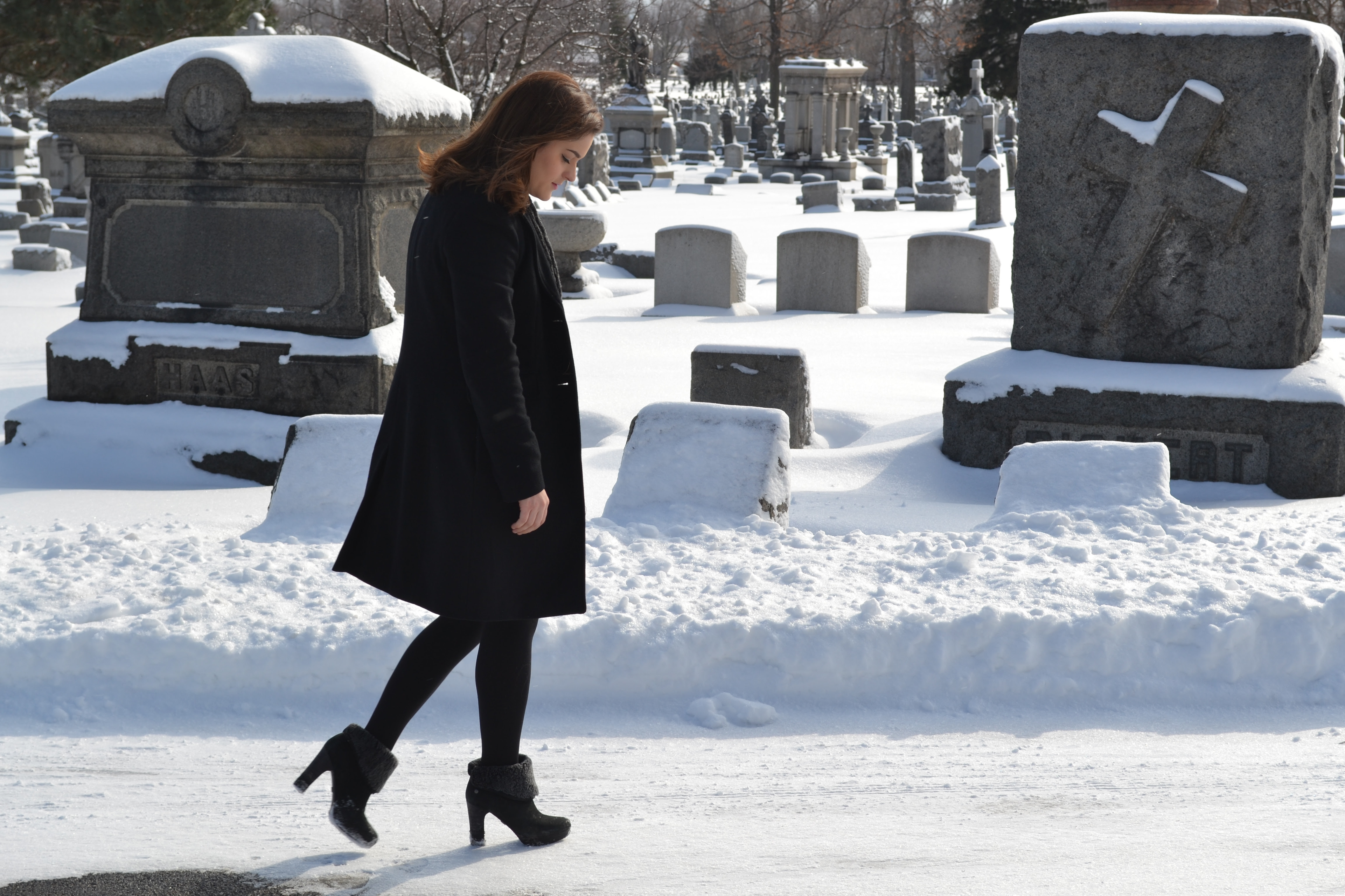 funeralone blog » blog archive little miss funeral's tips