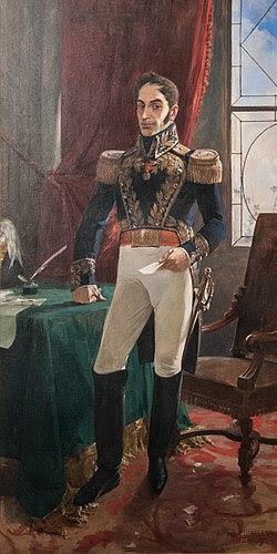 Bolivar Arturo Michelena.jpg