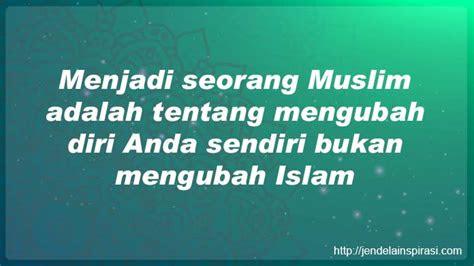 kata kata mutiara islam tentang kehidupan bergambar
