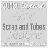 Scrap & Tubes
