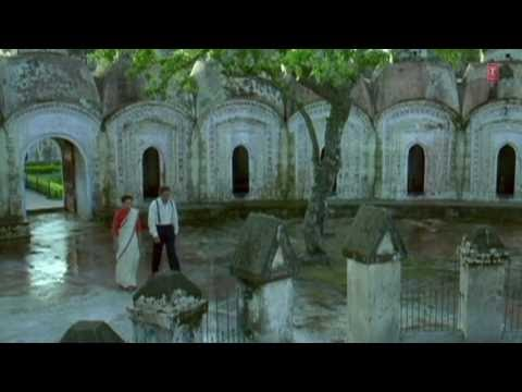 nuste nuste dole bhartana song mp3 download