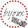 Bijoux label