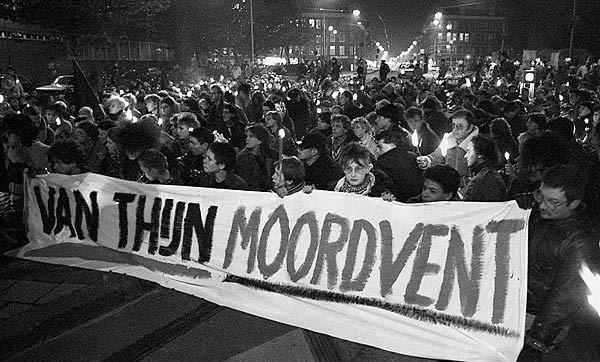 http://www.huubmous.nl/2008/08/17/nederland-wordt-steeds-braver/