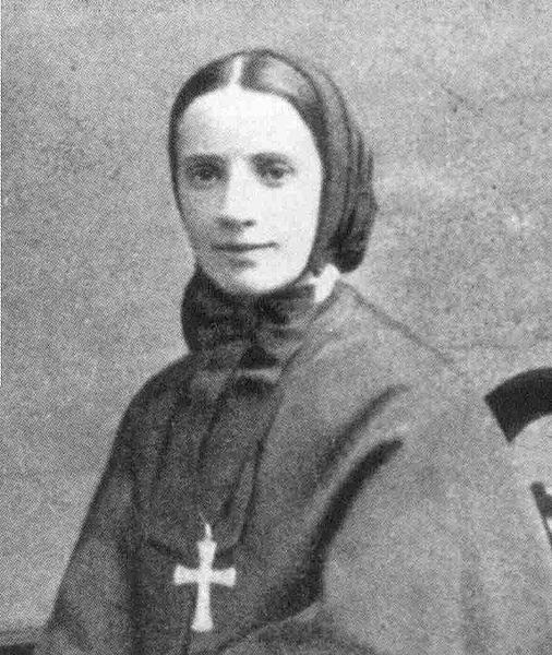 File:Francesca Cabrini.JPG