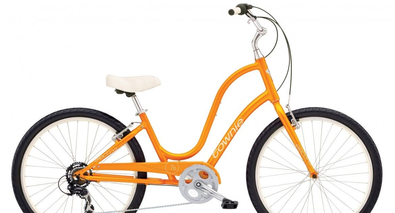 Beach Cruiser Bikes For Sale Craigslist - BICYCLE