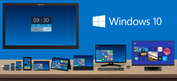 T l charger iso de windows 10 home pro gratuit 32 et 64 - Telecharger open office gratuit windows ...