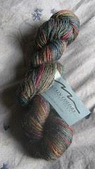 Mountain Colours Handpainted Yarn