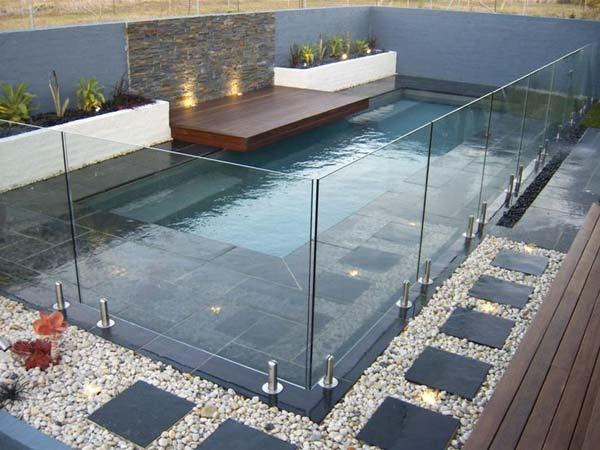Small-Backyard-Pool-Woohome-1