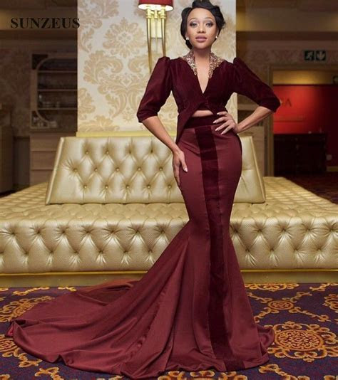 Find More Evening Dresses Information about Winter Evening