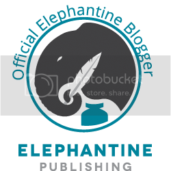photo ElephantineBlogButton_zps7f5c296d.png