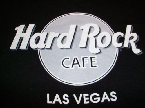 Shirts t online hard t rock buy cafe shirt costco