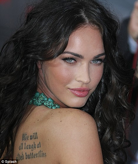 Latin King Tattoos, designs, info and more. Megan