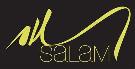 tulisan arab assalamualaikum  benar kursus arabic