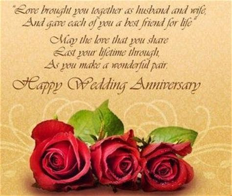 Happy Anniversary Quotes Pictures, Photos, and Images for