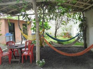 Hostal Cerro Azul Galapagos