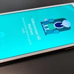 TEST: Doro 8080 – svenskdesignad mobil för seniorer - PC...