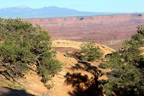 IMG_2429_Mesa_Arch_Island_in_the_Sky_Canyonlands_NP